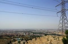 Tehran #7