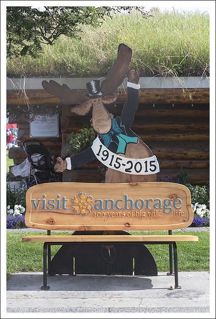 Anchorage 2015-08-06 2