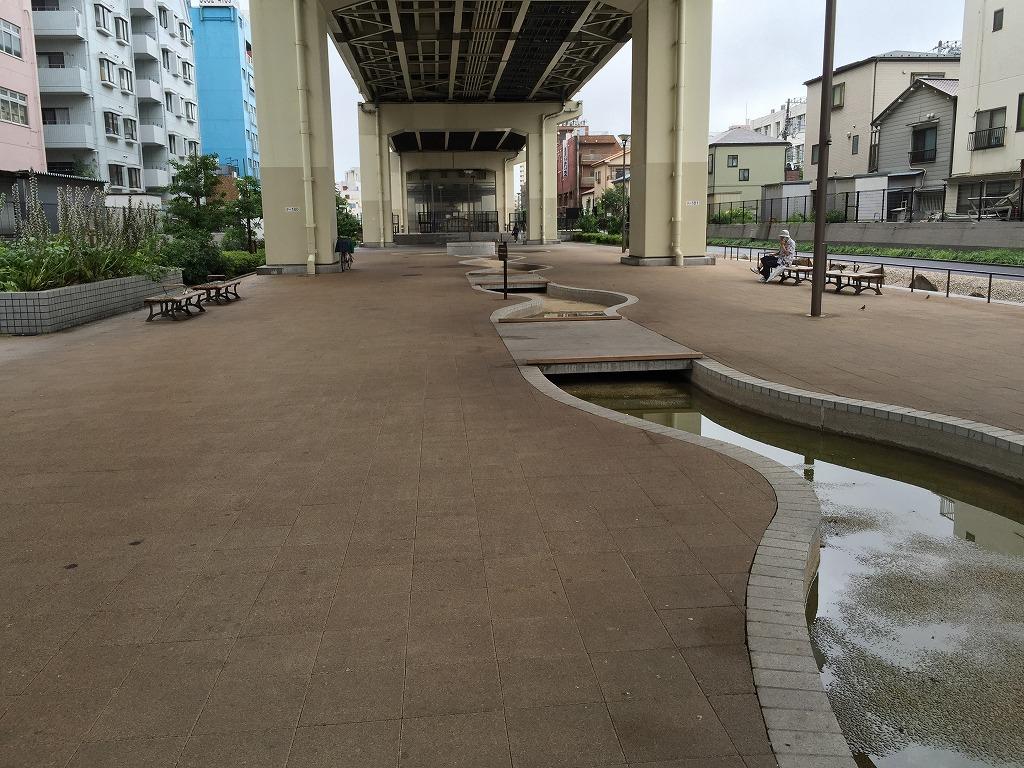 20150627_竪川河川敷公園 (2)