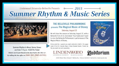 Philharmonic 8-22-15