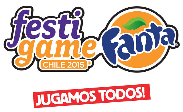 Logo-FestiGame-Fanta