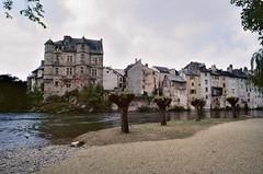 Espalion (Aveyron)