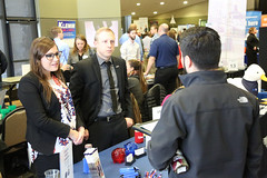 Business Week Job Fair-11