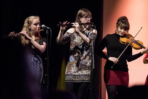 National Youth Folk Ensemble_MET_3526_Credit Camilla Greenwell
