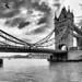 tower-bridge-london by MKHardyPhotography