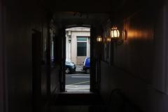 lighthall