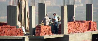 construction-1-2