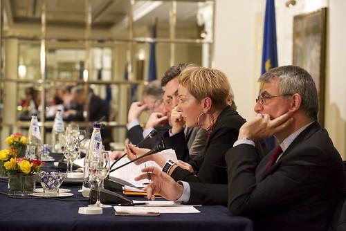 Κύκλος Ιδεών #EU60