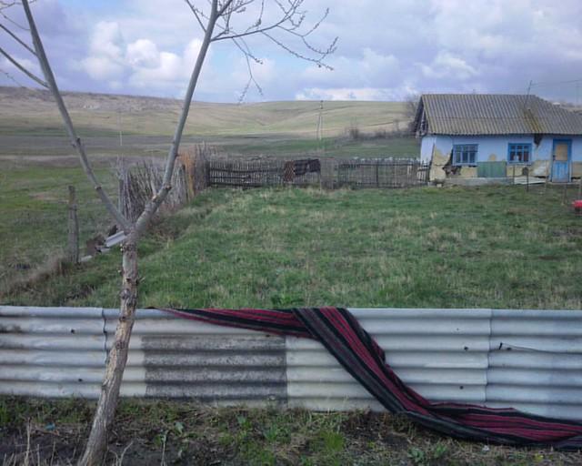 A beautifully sad view... #moldova #pocrovka #everydayeasterneurope