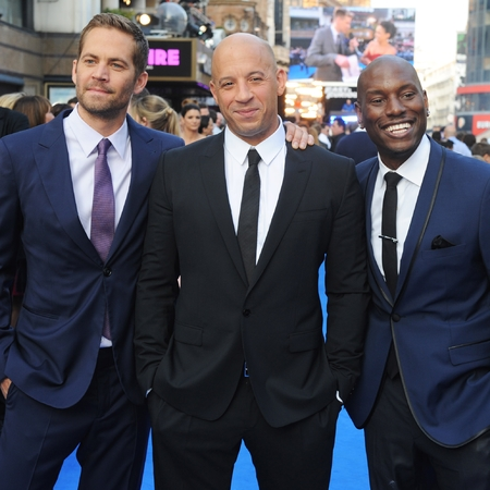 paul-walker-vin-diesel-tyrese-fast-and-furious-6