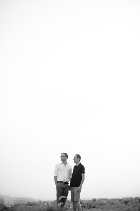 Thomas-and-Dag-engagement-shoot-Cape-Town-South-Africa-shot-by-dna-photographers-22