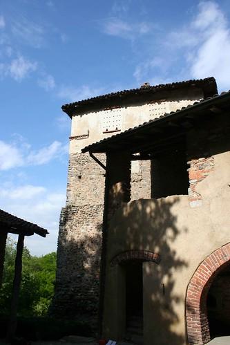 Monastero-Torba03