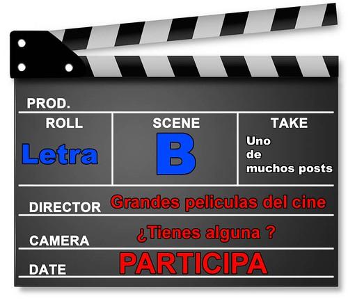 claqueta Promo b