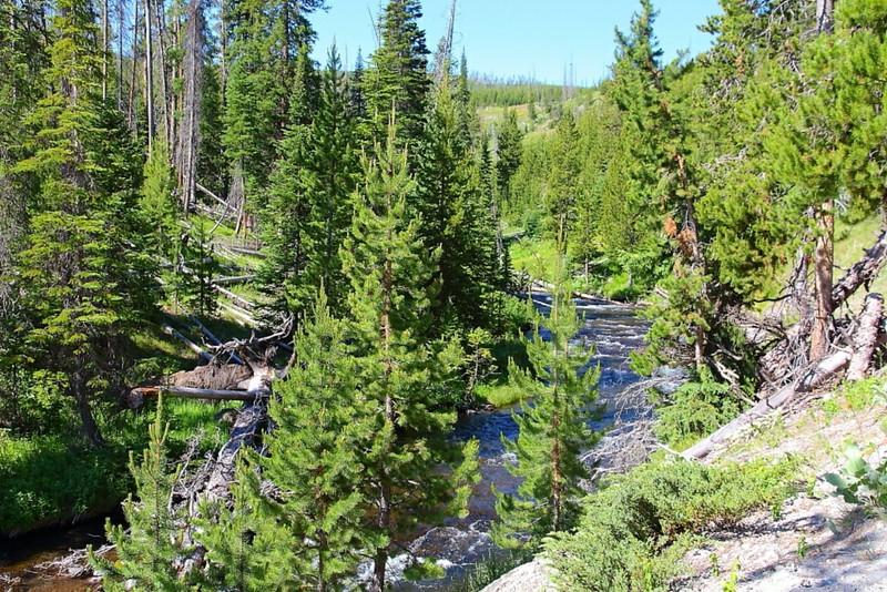 IMG_2997 Ranger-Led Hike: Mystic Falls