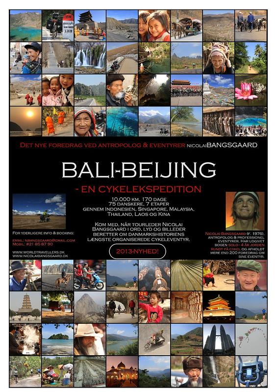 BaliBeijingBrochure