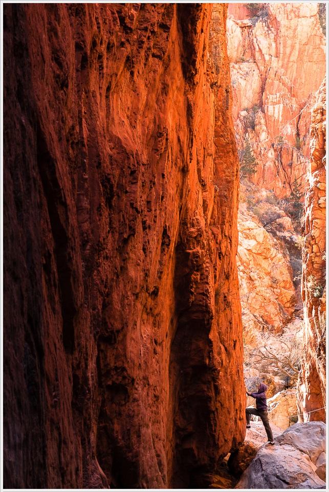 2013 05 25_z2strony_Uluru_DSC_0065