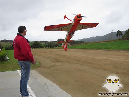 Cobertura do 6º Fly Norte -Braço do Norte -SC - Data 14,15 e 16/06/2013 9068505653_ca4b24f11f