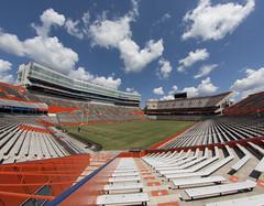 florida-stadium