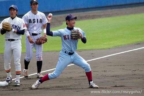 2013-0622_大学日本代表選考合宿_シートノック_006