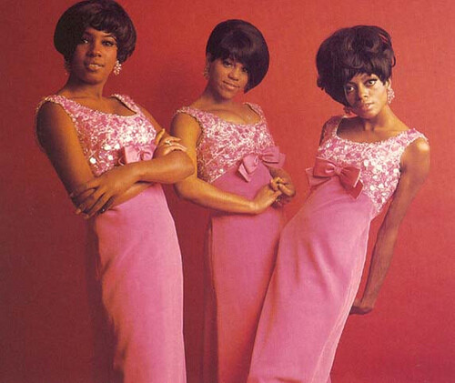 The+Supremes++HQ+4