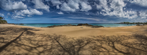 panorama caribbean tobago blackrockbeach leefilters canon5dmarkiii timothycorbin timothycorbinphotography