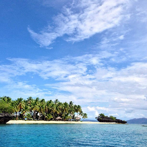 Paradise Island Vacation Homes