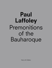 Laffoley-frontcover-062813