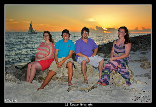 ocean blue sunset portrait sky orange sun sunlight beach gulfofmexico nature water yellow clouds sailboat sunrise landscape outdoors photography photo sand nikon rocks waves florida pic photograph portraiture daytime thesouth 365 sunrays familyportrait beachfamily centralflorida beautifulsky sunglow clearwaterfl portraitphotography pinellascounty rockswater skyabove project365 2013 sandkey clearwaterbeachfl beachportrait sunsetphotography 365daysproject 365project 365photos eveningportrait sunsetportrait ibeauty southernlandscape 180365 blueoceanwater allskyandclouds d5200 southernphotography screamofthephotographer jlrphotography photographyforgod nikond5200 engineerswithcameras god'sartwork nature'spaintbrush jlramsaurphotography 1yearofphotographs 365photographsinayear 1shotperdayfor1year