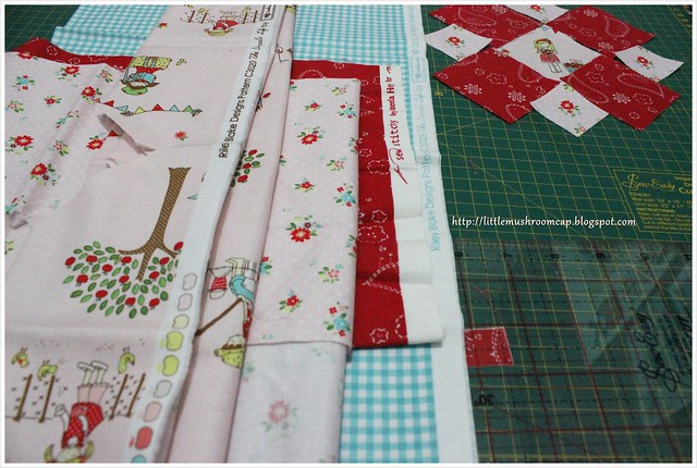 block 2_patchworkplease_apron