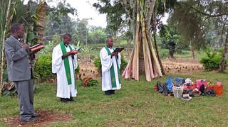Tanzania-Church1-4