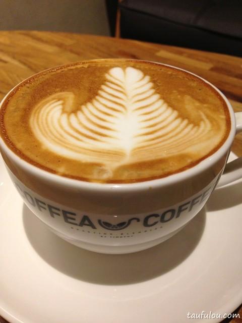 coffee (8)