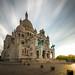 Un matin à Montmartre [Explore #322] by la mirgue