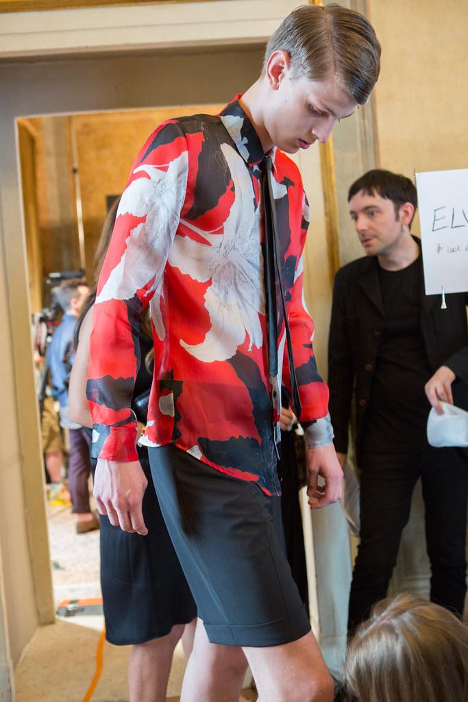 Elvis Jankus3113_SS14 Milan Les Hommes(fashionising.com)