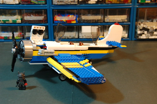31011 Aviation Adventures (26)