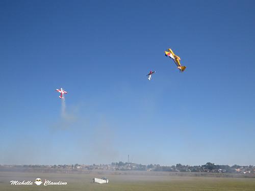 2º EVAER-  Encontro Vacariense de Aeromodelismo 3 e 4 de Agosto 2013 9443385305_e467c1d2b7