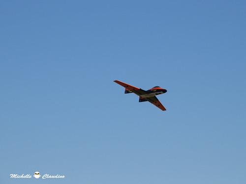 2º EVAER-  Encontro Vacariense de Aeromodelismo 3 e 4 de Agosto 2013 9444503622_f65af94c74