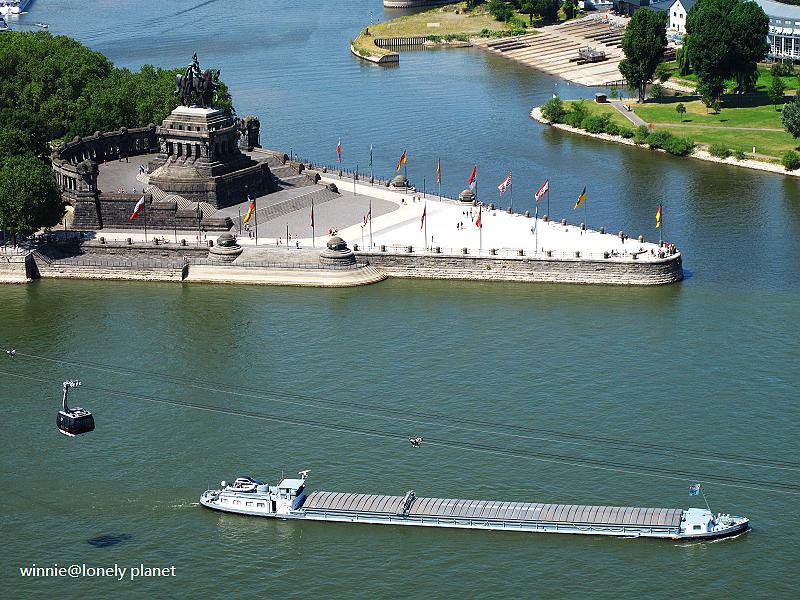 Koblenz_G10 (60)