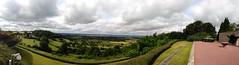 Mont Ormel