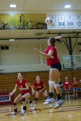 VOLLEY-27Aug2013-LN-6