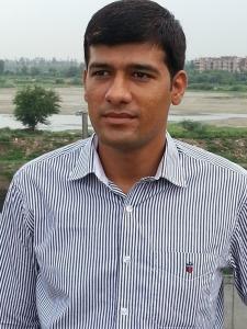 CAPF-2012-AIR-258-Bhagirath
