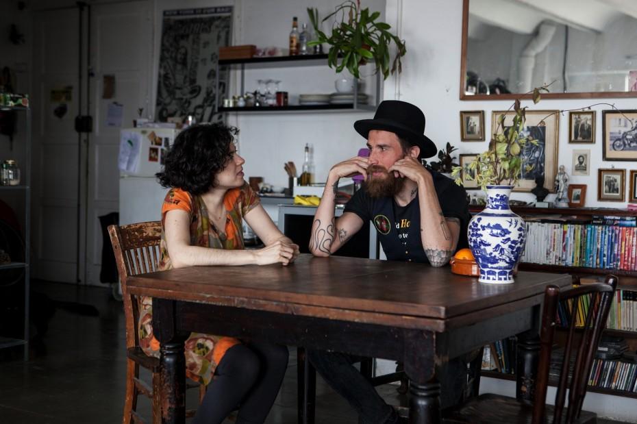 Freunde-von-Freunden-Gori-de-Palma-Laura-Gonzalez-3173-930x619