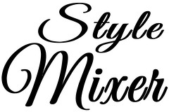 bliss style mixer sidebar-001