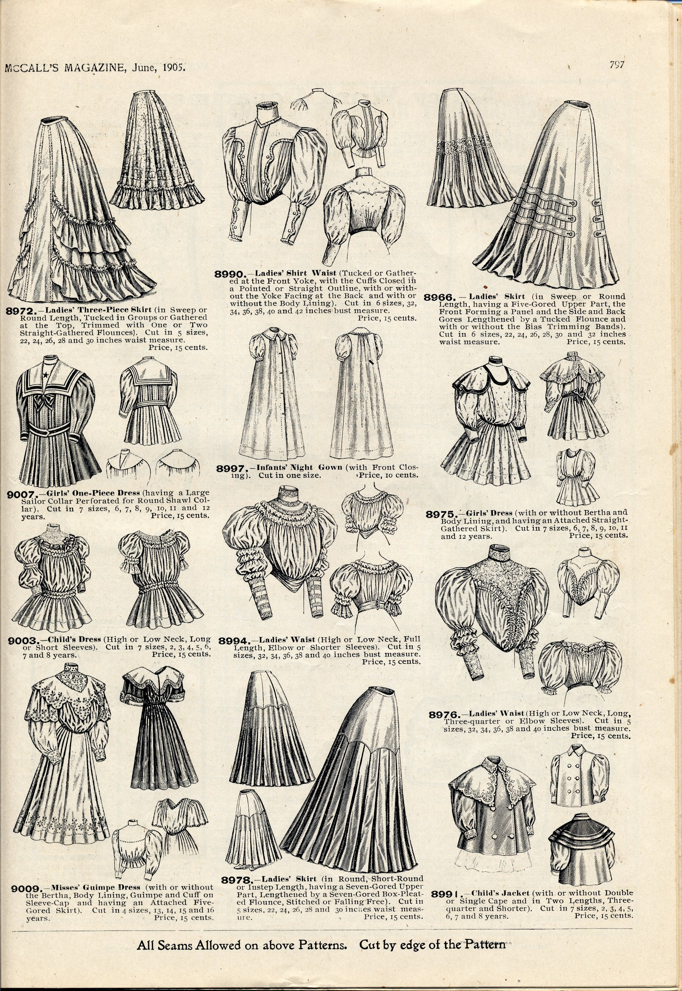 night dress, victorian night  dress, old fashion night dress, underwear, victorian underwear, old fashion underwear,  skirt, victorian skirt, old fashion skirt,   blouse, victorian blouse, old fashion blouse,   dress, victorian dress, old fashion dress,   clothes, victorian clothes, old fashion clothes,