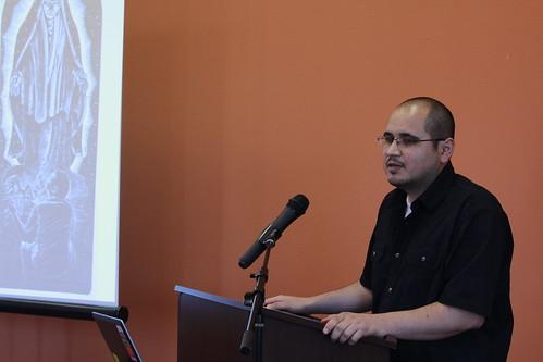 fall canon eos artist printmaking southtexascollege lecture utsa sooc hispanicheritage 60d willchive