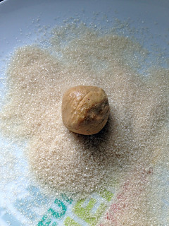 9948147774 72e9be70f9 n Sunderland Gingernuts