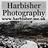 harbphoto's items