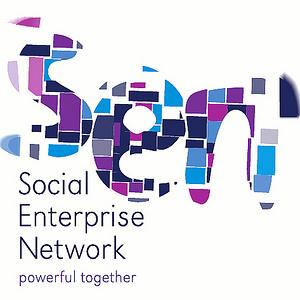 Social enterprise network social enterprise network
