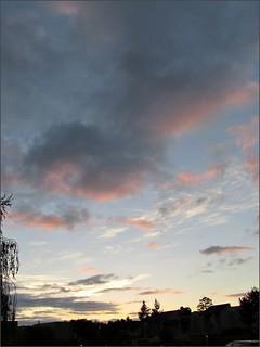 Sunrise 9/29/13