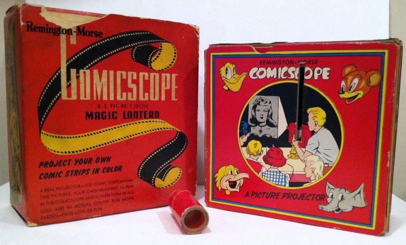 comicscope4