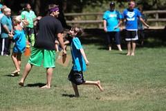 Jr#1 Summer Camp 2013-27